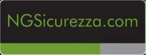 NGSicurezza.com – Installazione Manutenzione Impianti Antifurti Telecamere – Domotica a Carpenedolo Brescia e Nord Italia